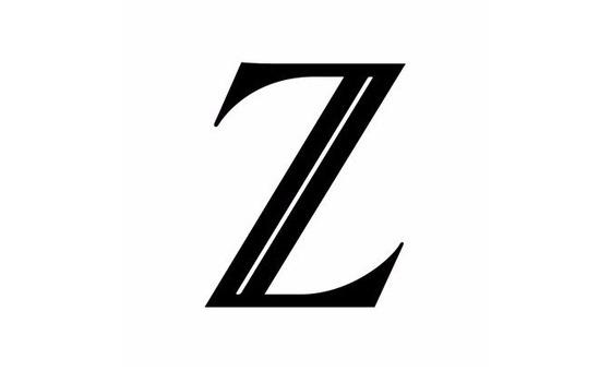 Добавить пресс-релиз на сайт ZEIT