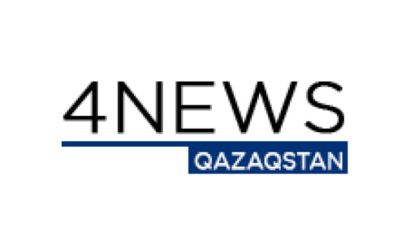 How to submit a press release to 4news.kz