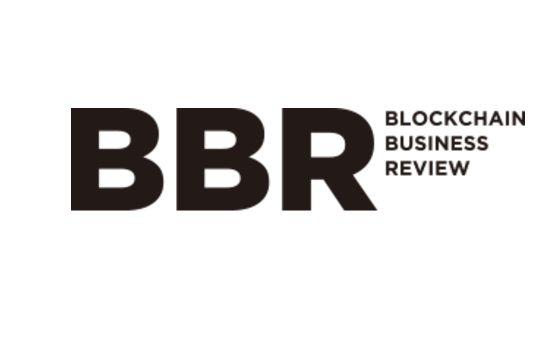 Добавить пресс-релиз на сайт BBR