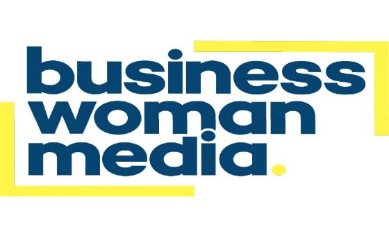 Добавить пресс-релиз на сайт Thebusinesswomanmedia.com