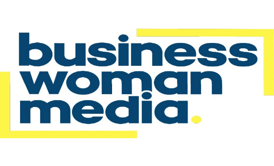 How to submit a press release to Thebusinesswomanmedia.com