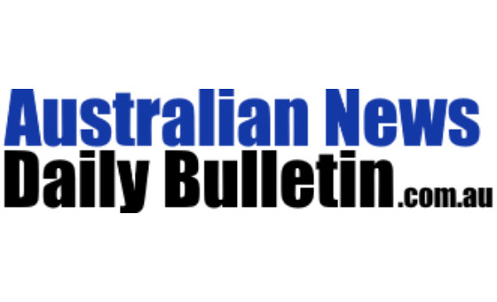 How to submit a press release to Daily Bulletin