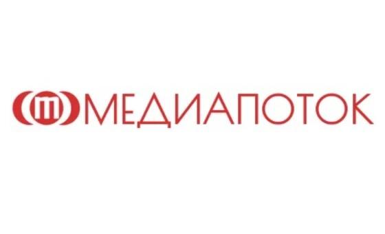 Добавить пресс-релиз на сайт Медиапоток