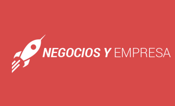 How to submit a press release to Negociosyempresa.com
