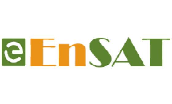 Добавить пресс-релиз на сайт Ensat.ru