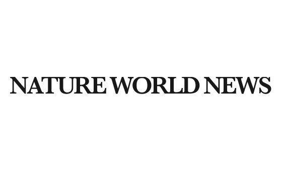 Natureworldnews.com
