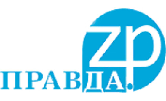 How to submit a press release to Zp-pravda.info