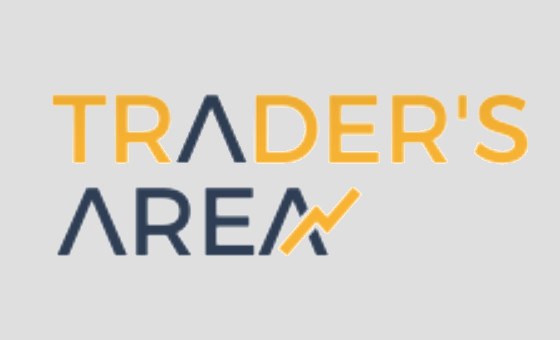 Trader's Area