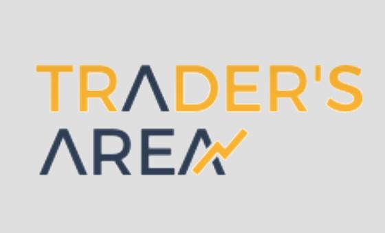 Добавить пресс-релиз на сайт Trader's Area