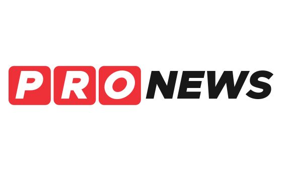 How to submit a press release to Pronews.gr