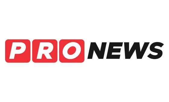 Добавить пресс-релиз на сайт Pronews.gr