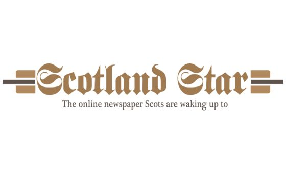 How to submit a press release to Scotland Star