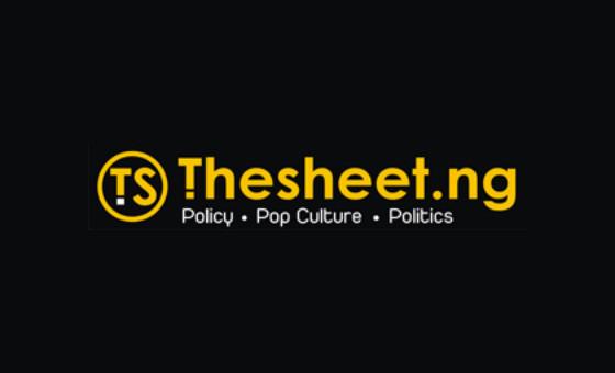 Добавить пресс-релиз на сайт Thesheet.ng