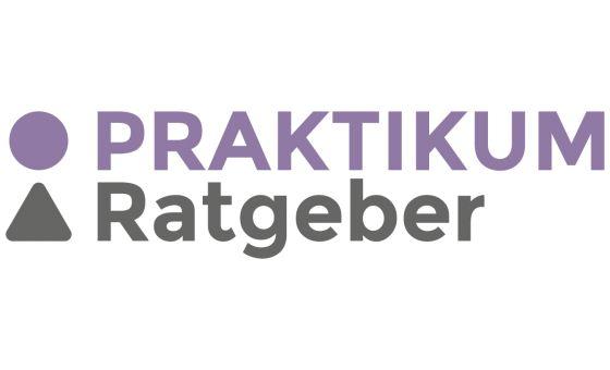 Добавить пресс-релиз на сайт Praktikum-Ratgeber.De