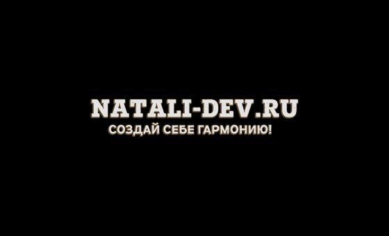 Natali-dev.ru