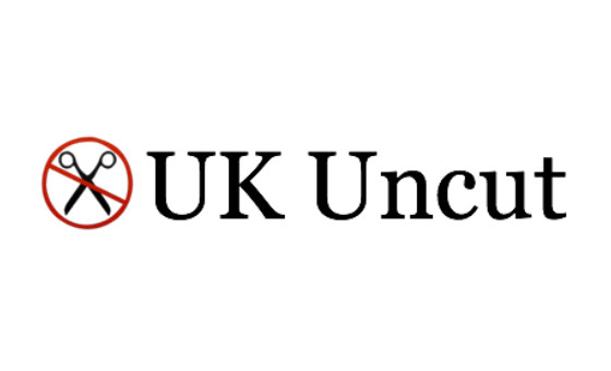 How to submit a press release to UK Uncut