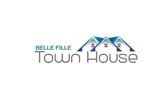 Bellefilletownhouse.com