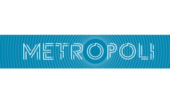 How to submit a press release to Metropoliabierta.Com