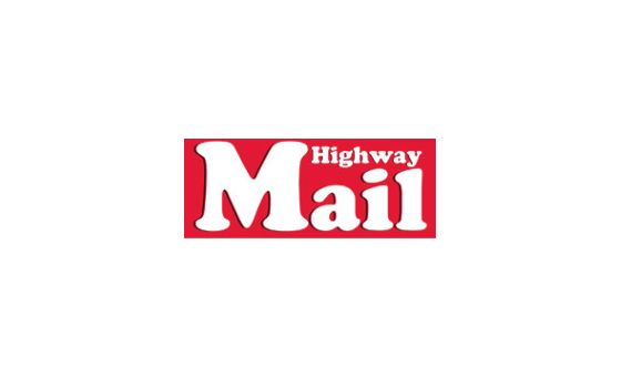 How to submit a press release to Highwaymail.co.za
