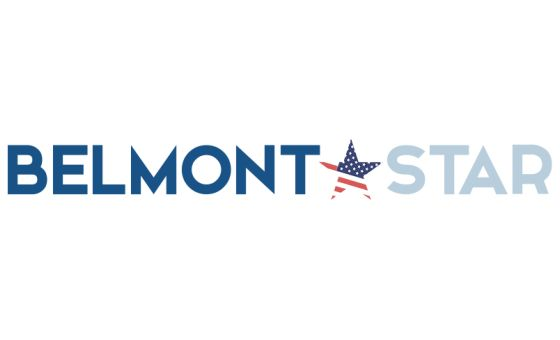 Belmont Star