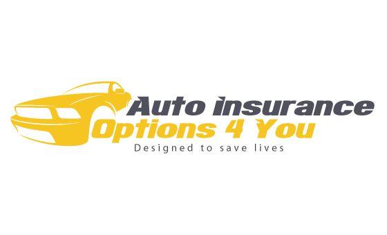 Autoinsuranceoptions4you.com