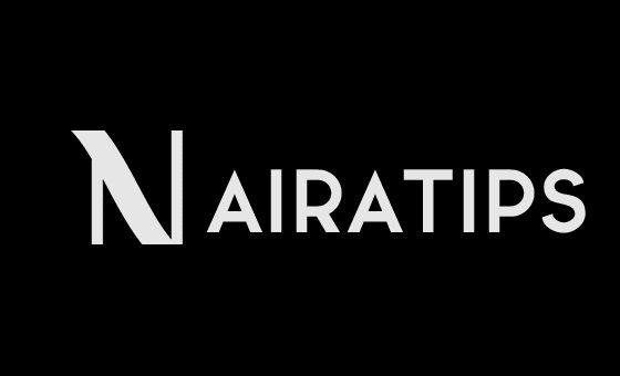 Nairatips.Com