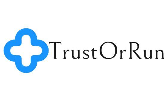 Добавить пресс-релиз на сайт TrustOrRun