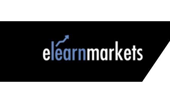 Www.Elearnmarkets.Com