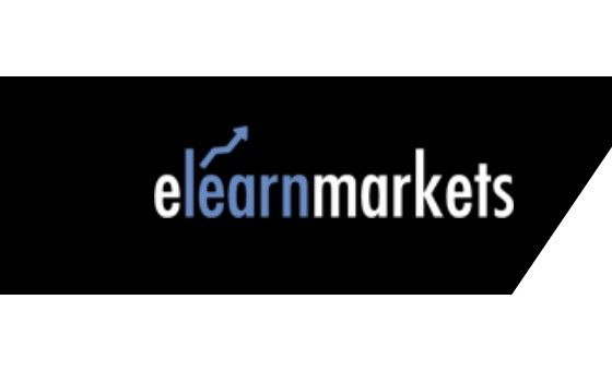 Добавить пресс-релиз на сайт Elearnmarkets.Com