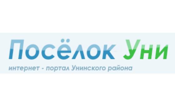 Добавить пресс-релиз на сайт Uniposelok.ru