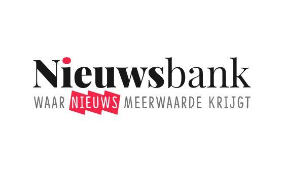 Nieuwsbank.nl