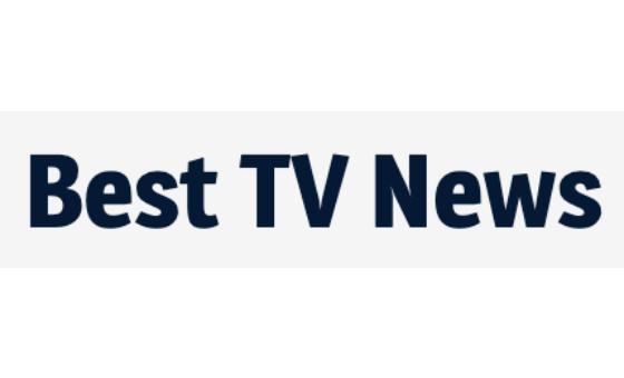 Добавить пресс-релиз на сайт Besttvnews.com