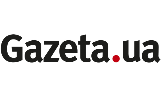 How to submit a press release to Gazeta.ua