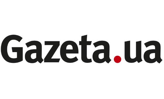 How to submit a press release to Gazeta.ua