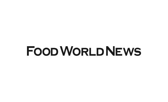 Foodworldnews.com