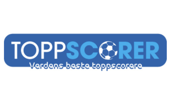 Добавить пресс-релиз на сайт Toppscorer.com