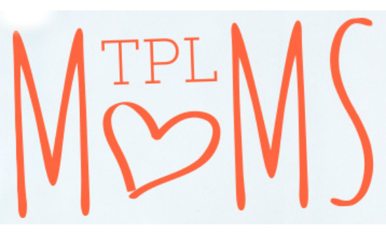 How to submit a press release to TPL Moms