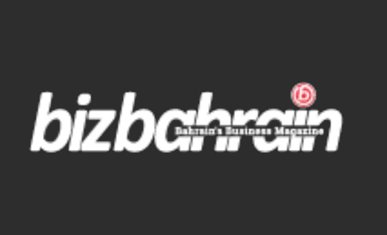 How to submit a press release to Bizbahrain