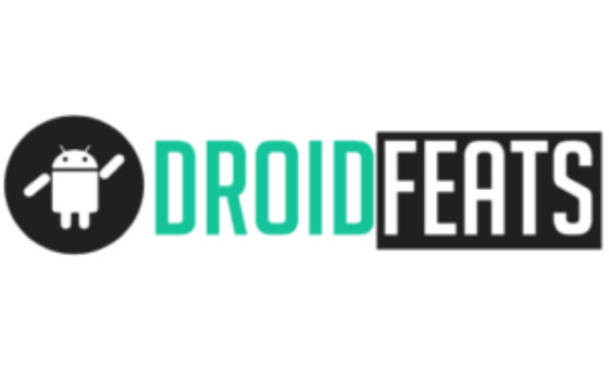 How to submit a press release to Droidfeats.com