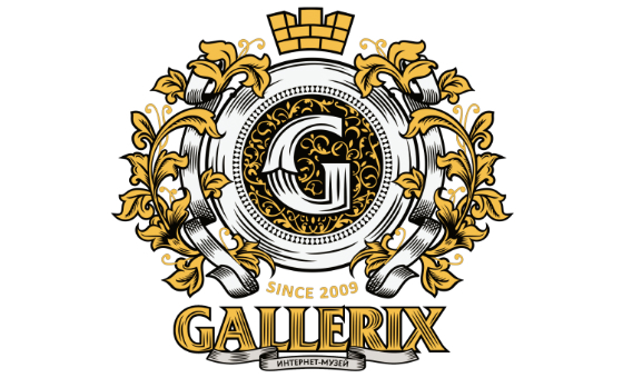 How to submit a press release to Gallerix.ru