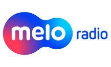 Добавить пресс-релиз на сайт Meloradio.Pl