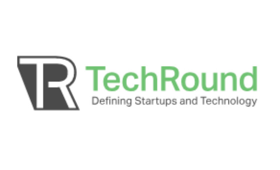 How to submit a press release to TechRound