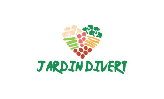 Jardindivert.com