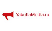 Добавить пресс-релиз на сайт YakutiaMedia.ru