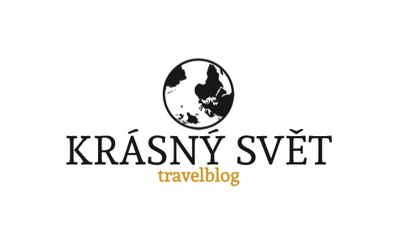 Добавить пресс-релиз на сайт Krasny-Svet.Cz