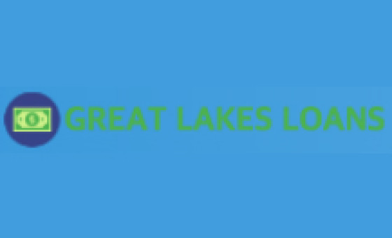 How to submit a press release to MyGreatLakes.Org