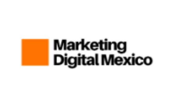 How to submit a press release to MKD Mexico