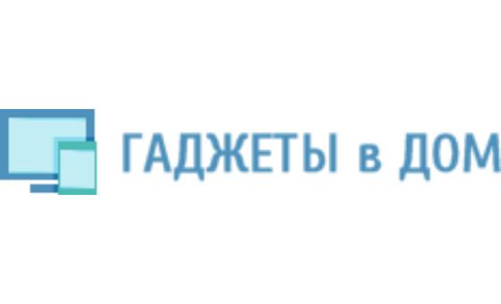Добавить пресс-релиз на сайт Fcbaikal.ru