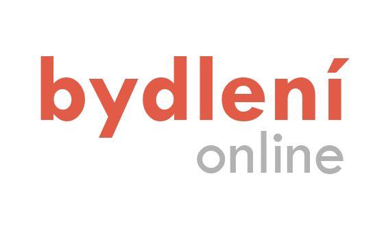 Добавить пресс-релиз на сайт Bydleni.Online