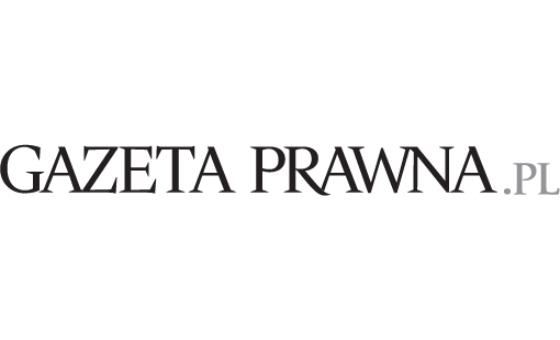 How to submit a press release to GazetaPrawna.pl
